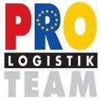 Disponenten, Transportmanager bei Pro-Logistik-Team