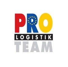 Pro-Logistik-Team, Oberaudorf
