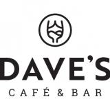 DAVE'S Café & Bar